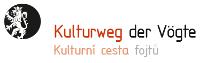 Kulturweg der Vögte
