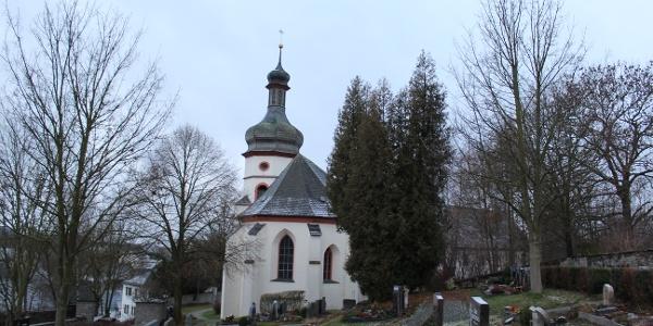 Kirchgattendorf