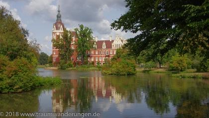 [1] Neues Schloss