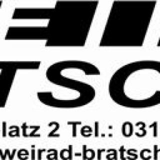 Logo Zweirad Bratschko