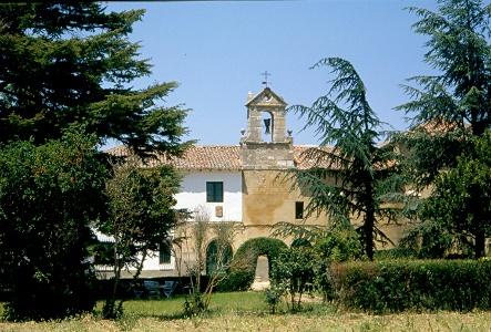 Santa Maria de Benevivere