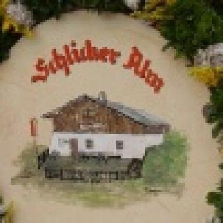 Taxi Schlickeralm