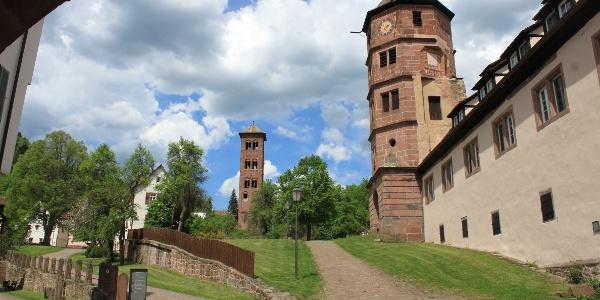 Kloster-1