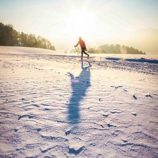 ATS-Winter