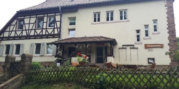 Dorfmuseum Uslar-Fürstenhagen