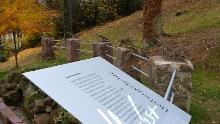 Stubenfels und Zavelsteiner Kultur-Highlights