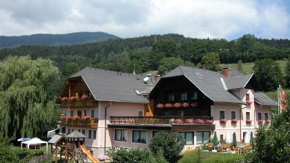ALLESBAUER am Altersberg