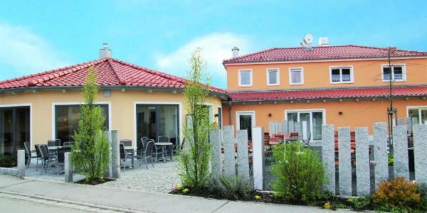 Thalmässinger Landgasthof