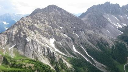 Klettersteig Däumling : Die schönsten klettersteige in nassfeld pressegger see