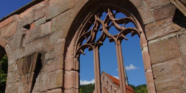 Kloster-Tour_1