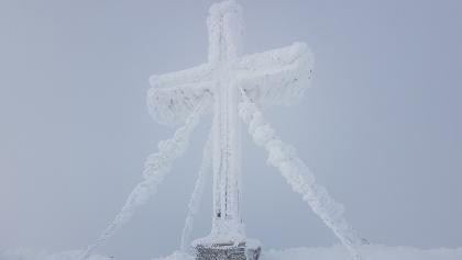 Veitsch Gipfel 13:43:04