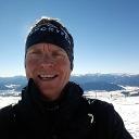 Profile picture of Hannes Kocher