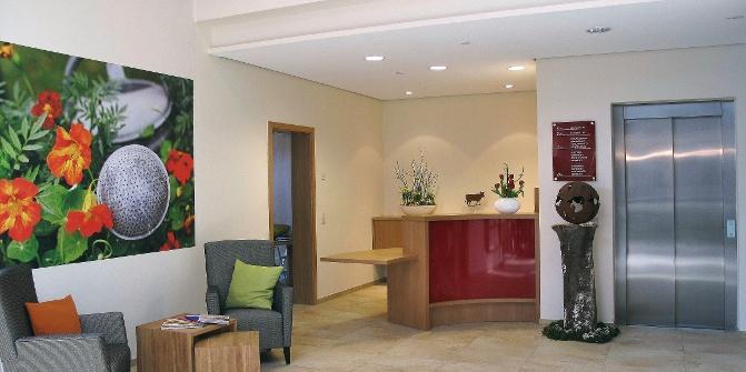 Landhotel wilder mann hotel der offizielle schwarzwald for Design hotel schwarzwald