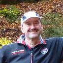 Dieg Steffen profilképe