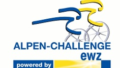 Alpen Challenge - Challenge Tour