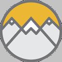 Profilbild von ExploreSlovenia .si