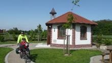 Soest & Lippetal - Drei-Schlösser-Route