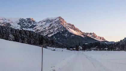 Ortsansicht Winter_Scheffau_Foto von Felbert_Reiter (1).jpg