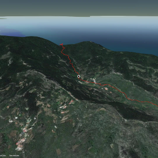 Wanderung auf Teneriffa: Zum Nordkap von Teneriffa