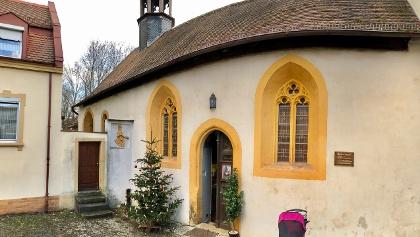 Matern Kapelle