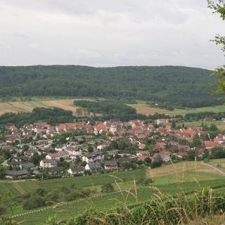 Vaihingen-Gündelbach