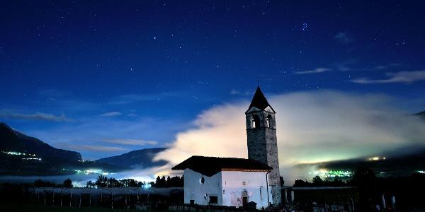 Chiesa di S. Felice
