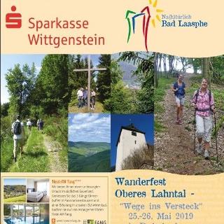 Wanderfest 2019