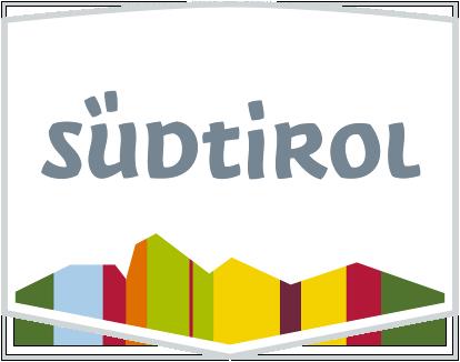 Logotipo Südtirol - Alto Adige