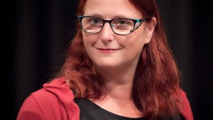 Anny Hartmann