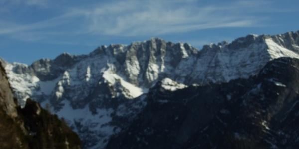 Mt. Lepo Špičje