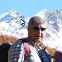 Profilbild von Martin Huber