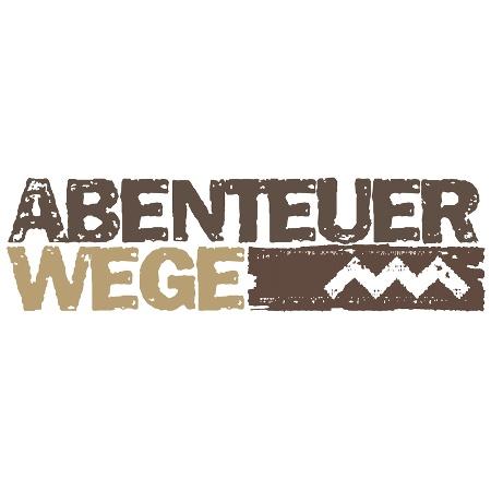 Logo AbenteuerWege Reisen GmbH