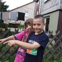Kinderleicht: der eGuide EMIL