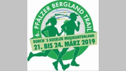 BerglandTrail 2019