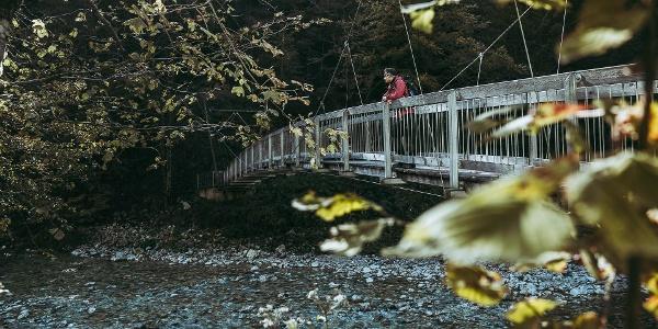 Luchs Trail 01-2