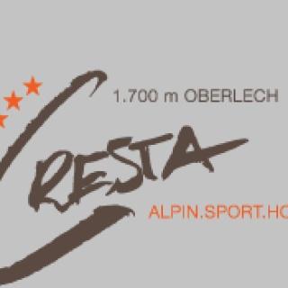 Cresta-Logo-Neu
