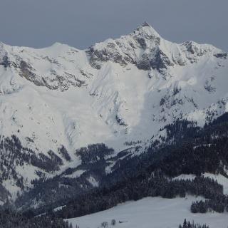 Überblick von Marbachhöhe