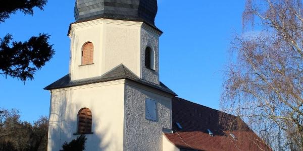 Kirche Taltitz