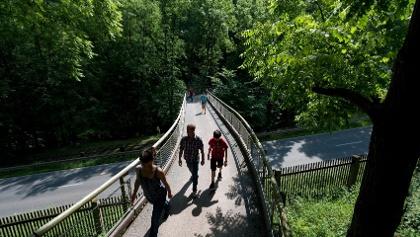 Zeisiggrundbrücke