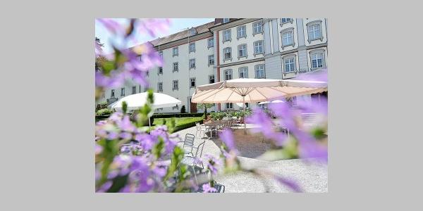Restaurant St. Benedikt Muri AG
