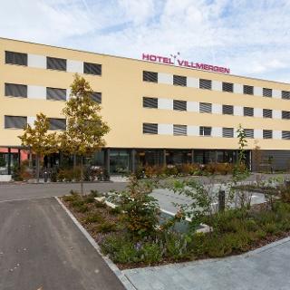 Hotel Villmergen