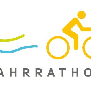 Logo Fahrrathon OstseeFerienLand