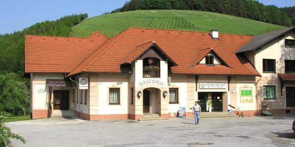 Gasthaus Kager