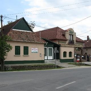 Az Angyalok Háza ifjúsági és turista szálláshely