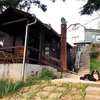 A Szentlélek vendégház
