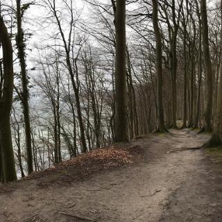Hochuferweg
