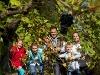 Familie Busch   - © Quelle: Weingut Busch
