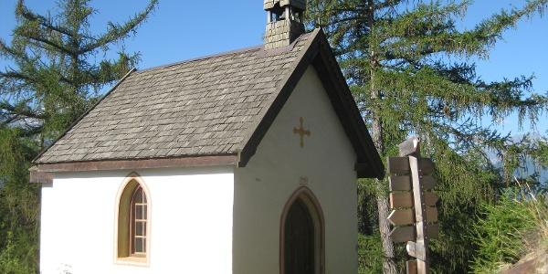 Kapelle St. Josef