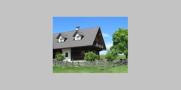 Ferienhaus am Pferdehof
