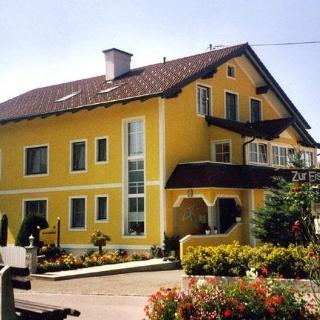 Haus Ebner